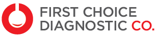 First Choice Diagnostic Co.
